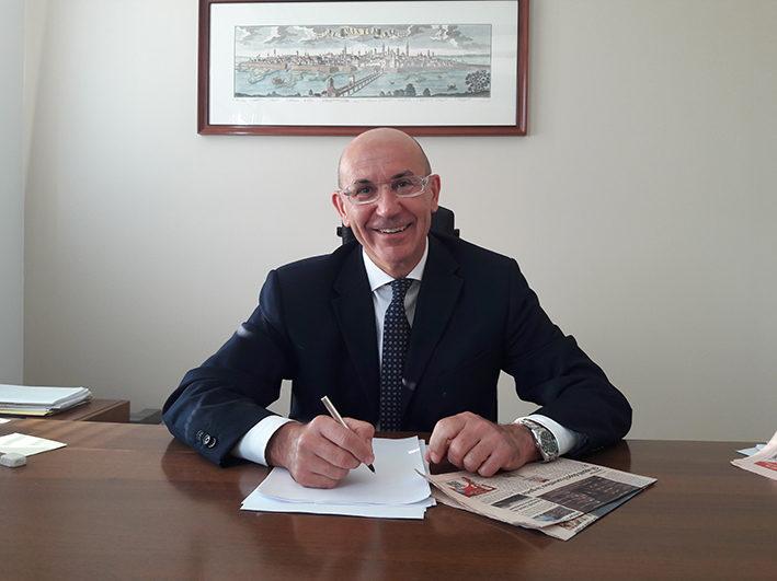 Stefano Speziali